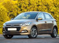 Hyundai i20 Auto '18